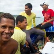 Fishermen-Buen-Hombre-Montecristi