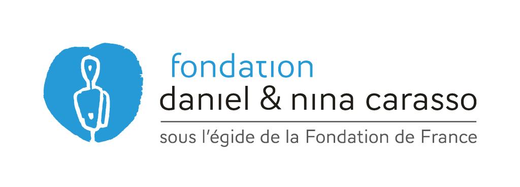 Fondation Carasso